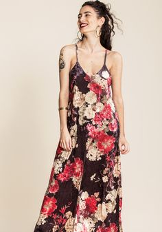 December Dress  by myfashionfruit.com