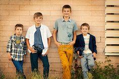 @marcia_kuyper #joyfulgesturesphotography #GotBoys #whattowear