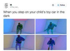 Drake Funny Dance Meme : Hotline bling memes tumblr
