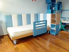 muebles infantiles - Buscar con Google