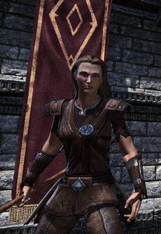 Show off your Imperial! Imperial Legion, Elder Scrolls Online, Armor Of God, Jessica Nigri, Princess Mononoke, Gurren Lagann, Comic Games, Mortal Kombat