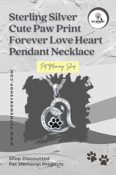 """Dog, Cat 