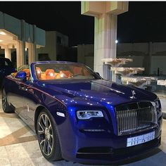 Rich Kids Spotted   Image / Video  Blue Dawn 🔥🔥 #richkidsofinstagram #richkidsofdubai #richkidsmafia #arabmoney
