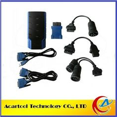 SHENZHEN ACARTOOL AUTOOL ELECTRONICS CO ,LTD (zhenglihong) on Pinterest