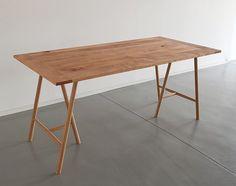 TROPE テーブル(組み合せ例1)のメイン写真