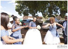 Katlego & Lebogang's Traditional Wedding {Rustenburg} Wedding Images, Wedding Ideas, Love Is Patient, Pretoria, Wishful Thinking, Detox Drinks, African Dress, Traditional Wedding, Perfect Wedding