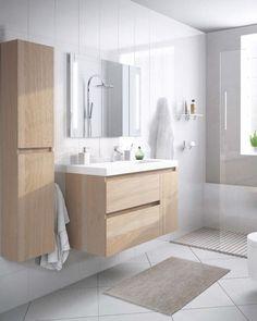 #bathroom #CARMEN #Chic #collection #designer #furniture