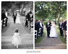 Crystal and Tony July Wedding + Andover Country Club + Merrimack College + JessFoto 168