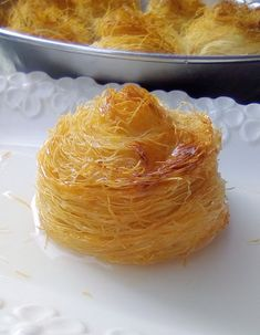 Eid Sweets, Greek Sweets, Greek Desserts, Sweets Cake, No Cook Desserts, Greek Recipes, Dessert Recipes, Cookbook Recipes, Cooking Recipes