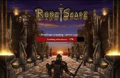 RuneScape (abbreviated RS) is a game company, Jagdish Phoenix Games Studio (Jagex Games Studio) produced massively multiplayer online role-playing game read more from http://www.mmokiss.com/Runescape/