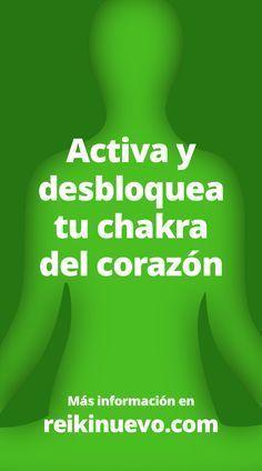 Meditación para activar y desbloquear el chakra del corazón. Escucha la meditación guiada de Maestro de Luz para activar y desbloquear el chakra del corazón o Anahata. Más información: http://www.reikinuevo.com/meditacion-activar-desbloquear-chakra-corazon/
