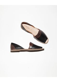 Rachel Comey /  Caddo Loafer Flat