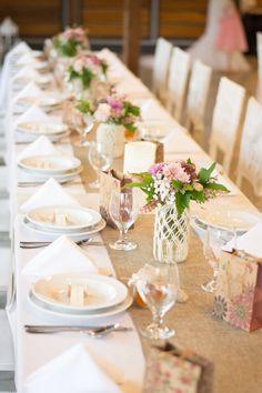 Best Wedding Reception Decoration Supplies - My Savvy Wedding Decor Brunch Wedding, Mod Wedding, Ivory Wedding, Summer Wedding, Green Wedding, Wedding Flowers, Wedding Black, Wedding Stage, Trendy Wedding