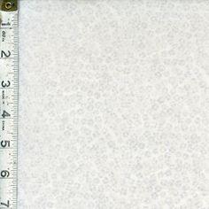Nobu Fujiyama - Serene Kona Cotton, Grunge, Fabric, Home Decor, Tejido, Tela, Decoration Home, Room Decor, Cloths