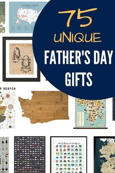 Get Dad some cool masculine art for his man cave or office for Father's Day! Whether he's into sports, travel, robots, beer. Singing Fish, Masculine Art, Middle Earth Map, Star Wars Painting, National Park Posters, Disney World Parks, Floral Artwork, Vintage Art Prints, Vintage School