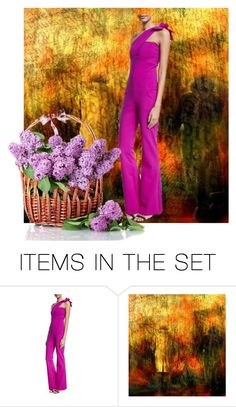 """""""i encourage you to do so :)"""" by awewa ❤ liked on Polyvore featuring art"""