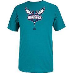 Sports Authority adidas Charlotte Hornets $22