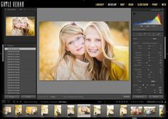 3 Reasons to Use Brushes Whenever Possible. Pretty Presets for Lightroom. Editing in Lightroom.