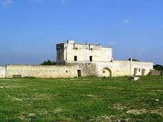 Le masserie in puglia sono degli edifici rurali adibiti ad uso delle aziende agricole molto diffuse al Sud Italia e in particolare nella regione Puglia.