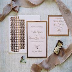 11 wedding invitations catalogs examples wedding invitations catalogs by mailwedding invitations catalog requestexamples homemade wedding invi - Groupon Wedding Invitations