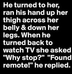 Why stop - Humor Quotes Funny Jokes For Adults, Silly Jokes, Memes Humor, Funny Memes, Hilarious, Funny Stuff, Random Stuff, Humor Quotes, Jokes