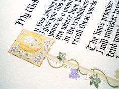 calligraphy poem - Google Search