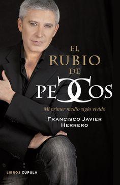 EL RUBIO DE PECOS