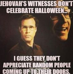 20  Fresh Halloween Memes – Funnyfoto | Funny Pictures - Videos - Gifs - Page 11