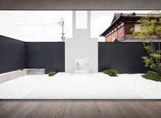 Gallery of House of Scenes / FORM | Kouichi Kimura Architects - 20