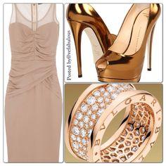 Luxury @vefabulous