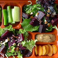 How a Lunch Box Can Help You Lose Weight
