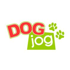 Good luck to all our supporters (on two and four legs!) who are taking part in Dog Jog Edinburgh this weekend.