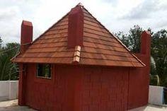 Harika Pyramid Meditation Center http://www.pyramidseverywhere.org/pyramids-directory/pyramids-in-karnataka/ramnagara-district #Pyramid #Pyramids