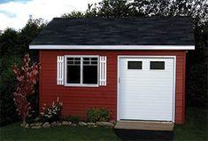 garage handballtunisieorg place hawaii homes hurricane roll screen youtube design up in eleele papa lei door hoopili doors steel lottery automated new for