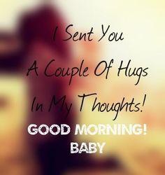 Good morning love messages for boyfriend 15 awesome msgs for him amazing good morning wishes for her m4hsunfo