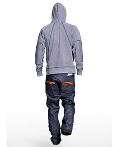 d0a67422362 G-Star RAW by Marc Newson  2011-2012 Fall Winter Collection  Designer Denim  Jeans Fashion  Season Lookbooks