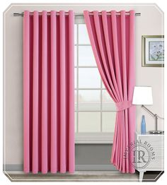 Check out the great range of #Eyelet_Curtains at #Imperial_Rooms. #Eyelet #Nursery_Curtains are available in a range of #sizes, #colours and more at our #online_shop today. #windowtreatments #interiordesign #blinds #homedecor #windowcoverings #window #decor #interior #curtains #windowdisplay #customwindowtreatments #hunterdouglas #modern #shades #windows #shutters #upvc #drapery #romanshades #architecture #loewe #fashiondesigner