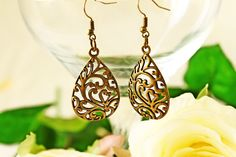 Hello, there is a new earring in my shop. If you like it come and look at closer.  https://www.etsy.com/listing/586171361/jewelry-handmade-lace-drop-earrings?ref=shop_home_active_1
