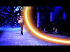 #Fashion TV Türkiye Defile Videoları #Moda http://www.enyeniabiyemodelleri.com/fashion-tv-turkiye/