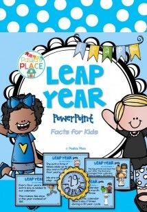 What is a Leap Year - what is a Leap Day? How do calendars work with Leap Years?