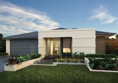 Bayview on the Bellarine Estates provide fabulous residential land developments in Geelong regions; also find startling deductions on residential land developments Geelong; Simonds Homes, Residential Land, Storey Homes, How To Buy Land, South Australia, Townhouse, Home And Family, Yard, Contemporary