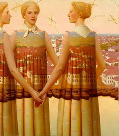 By: Andrey Remnev