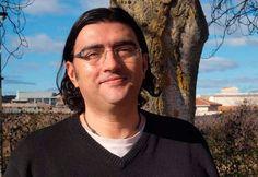 El poeta leonés Antonio Manilla gana el `Paul Beckett´ | SoyRural.es