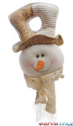 выкройка снеговик: 26 тыс изображений найдено в Яндекс.Картинках