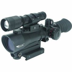"""Gamo Outdoors BSA 30MM Red Dot Tactical Weapon Scope with 650nm Red Laser and 140 Lumen Light by Gamo Outdoors. $103.79. 650nm Red Laser. Red Dot Reticle. 4"""" Eye Relief. 140 Lumen LED Flashlight. Fully Multi-Coated Optics. The Tactical Weapon Series products are engineered specifically for use with tactical style firearms and designed to handle the most demanding tasks that one faces in tactical situations.  For optimal accuracy, the TW30RDLL red dot scope is eq..."""