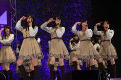 yokohama-live2.jpg (650×431)