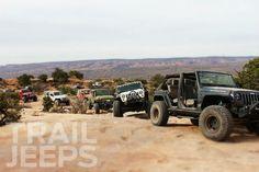EVO Run on Metal Masher #EJS #Moab