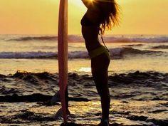 Catch a wave: 11 unforgettable surfing shots | MNN - Mother Nature Network