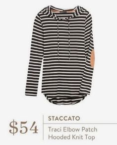 Hello loves :) Try the best clothing subscription box ever! September 2016 review. Fall outfit Inspiration photos for stitch fix. Only $20! Sign up now! Just click the pic...You can use these pins to help your stylist better understand your personal sense of style. #StitchFix #Ad #Sponsored