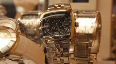 Lu.Ni.Ca Gioielli di Carlo Murgia #lunica #gioielli #collane #bracciali #orologi #anelli